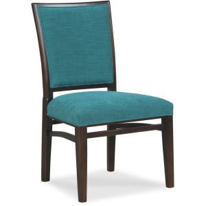 Plymouth Side Chair