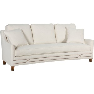 Vinent Sofa