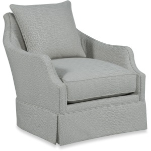 Walters Swivel Chair