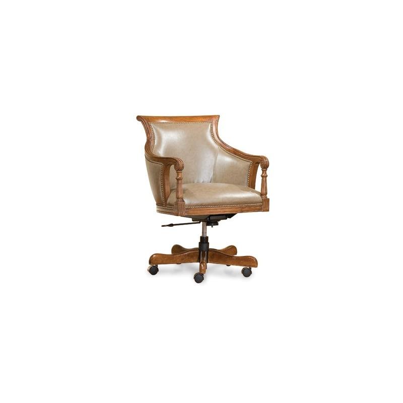 Outstanding Executive Swivel By Fairfield Chair Company 1030 35 Inzonedesignstudio Interior Chair Design Inzonedesignstudiocom