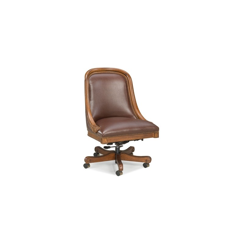 5466-35 Office Swivel