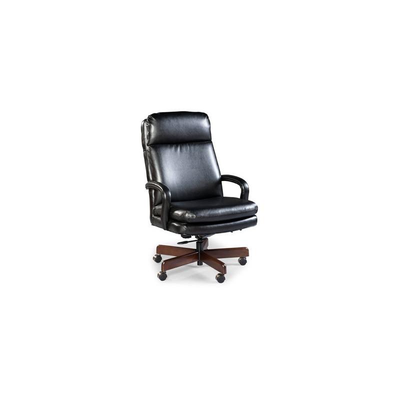 Awe Inspiring Essentials Exec Swivel By Fairfield Chair Company E023 Inzonedesignstudio Interior Chair Design Inzonedesignstudiocom