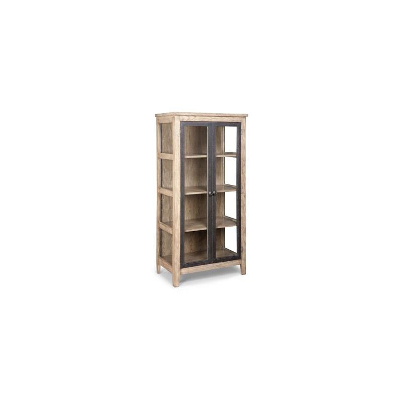 8065-85 Bookcase