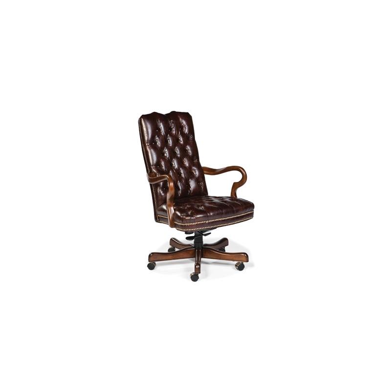 Prime Essentials Exec Swivel By Fairfield Chair Company E169 Inzonedesignstudio Interior Chair Design Inzonedesignstudiocom