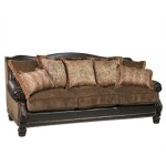 Grand Estates Sofa - BM