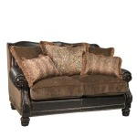Grand Estates Loveseat - BM