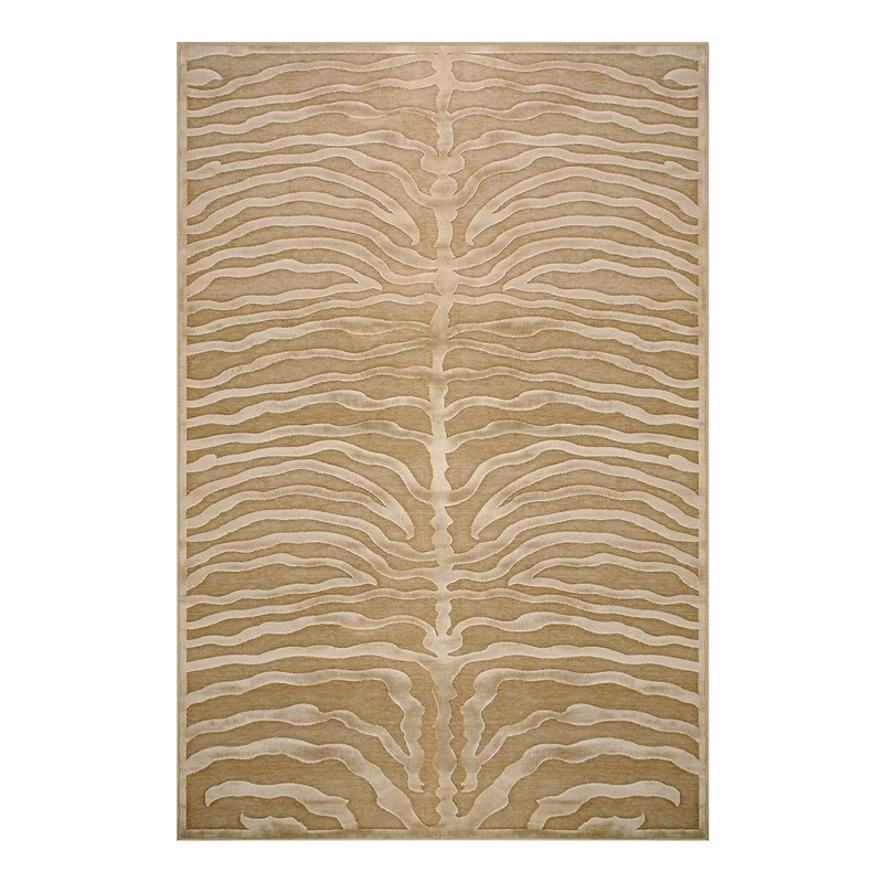 Saphir 3796F in Ivory
