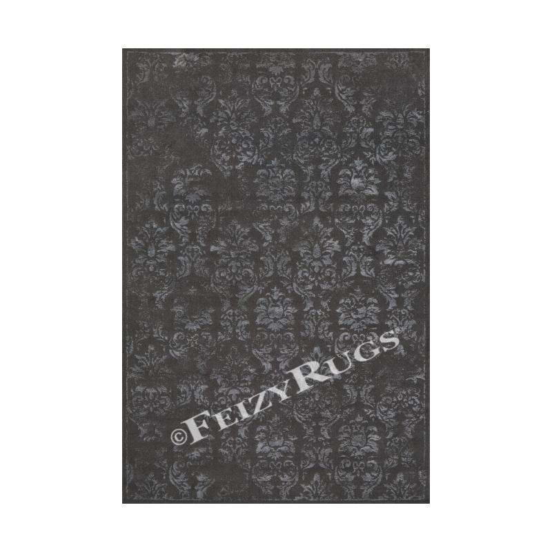 Azeri Iv 3852f - Dark Gray/dark Gray