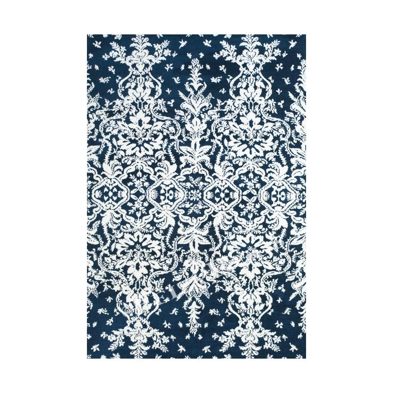 Carina 4133f - Midnight Blue