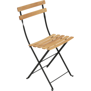 BISTRO Natural Chair