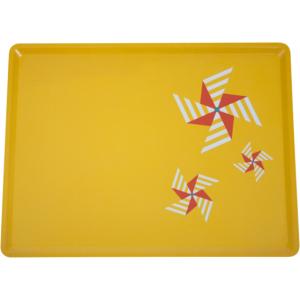 CABANON tray