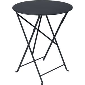 Bistro Table (Anthracite)