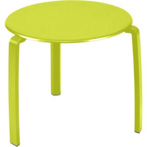 ALIZÉ Low table