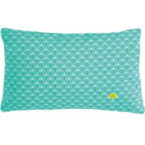 ENVIE D\'AILLEURS Cushion 44