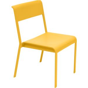 BELLEVIE Chair