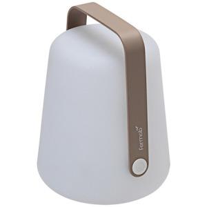 Balad Lamp H10\