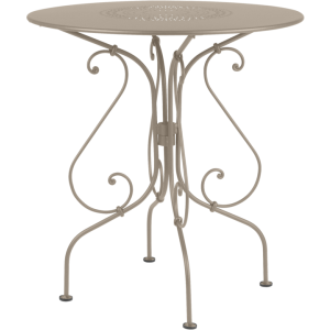 1900 round table