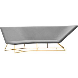 ULTRASOFA Sofa