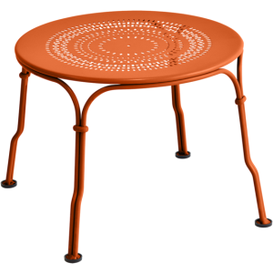 1900 Low Table