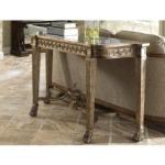 Belvedere Sofa Table