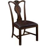 Hyde Park Splat Back Side Chair