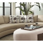 Fabric Sectional - corner section