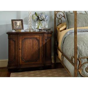Biltmore Tambour Cabinet