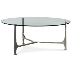 Aurora Cocktail Table