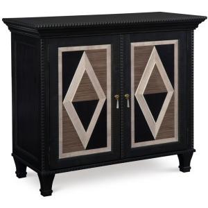 Argyle Cabinet