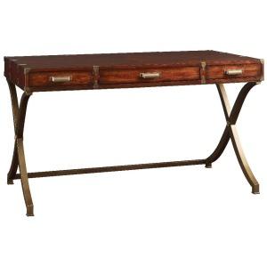 Cachet Desk