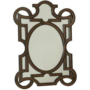 Biltmore Mirror