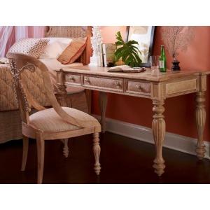 Palm Island Terra Desk Chair