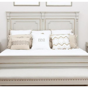 Brookston Queen Headboard