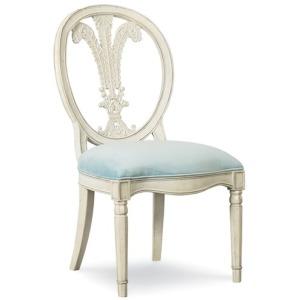 Montecito Side Chair