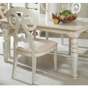 Summer Home 7 PC Dining Set