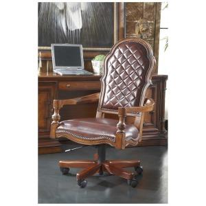 Viniterra Swivel Tilt Chair