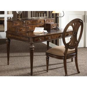 Belvedere Writing Desk Chair