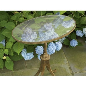 Biltmore Accent Table