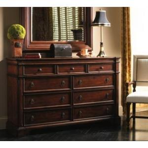 Hanover Lane Double Dresser