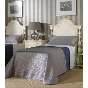 Pane Bed Twin Bed Headboard