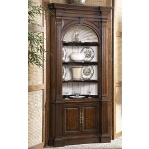 Warwick Corner Cabinet