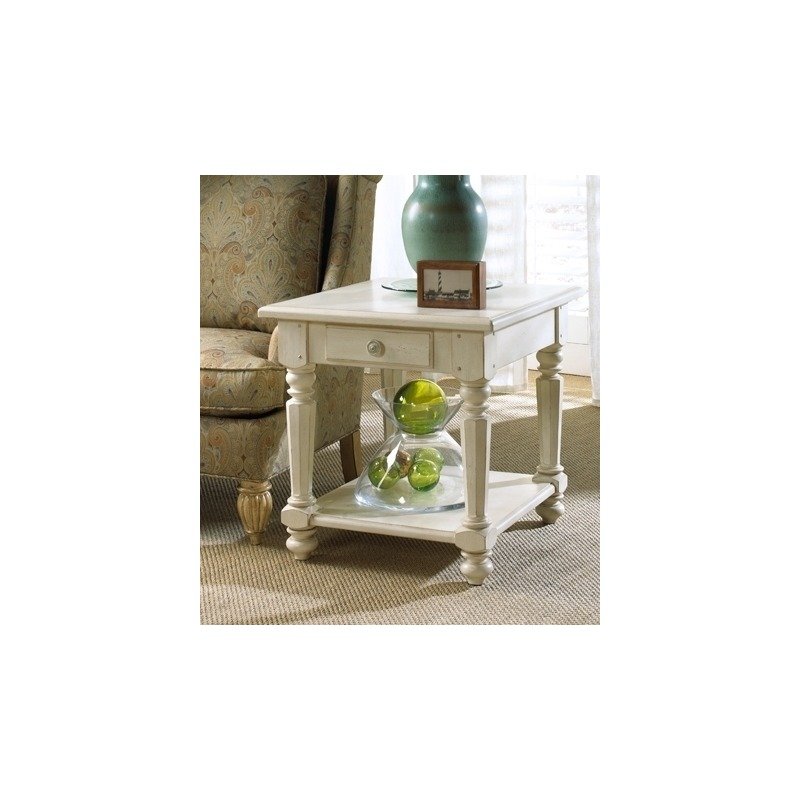 1051-960 Accent Table