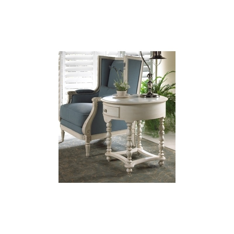 1051-964 End Table