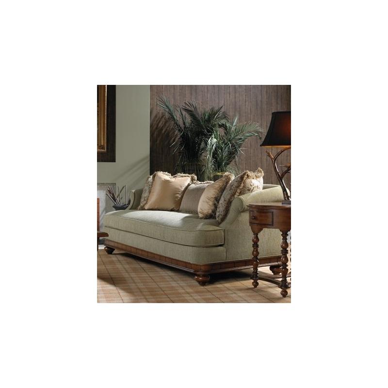Swell Fabric Sofa By Fine Furniture Design 3219 01 1050 96 Inzonedesignstudio Interior Chair Design Inzonedesignstudiocom