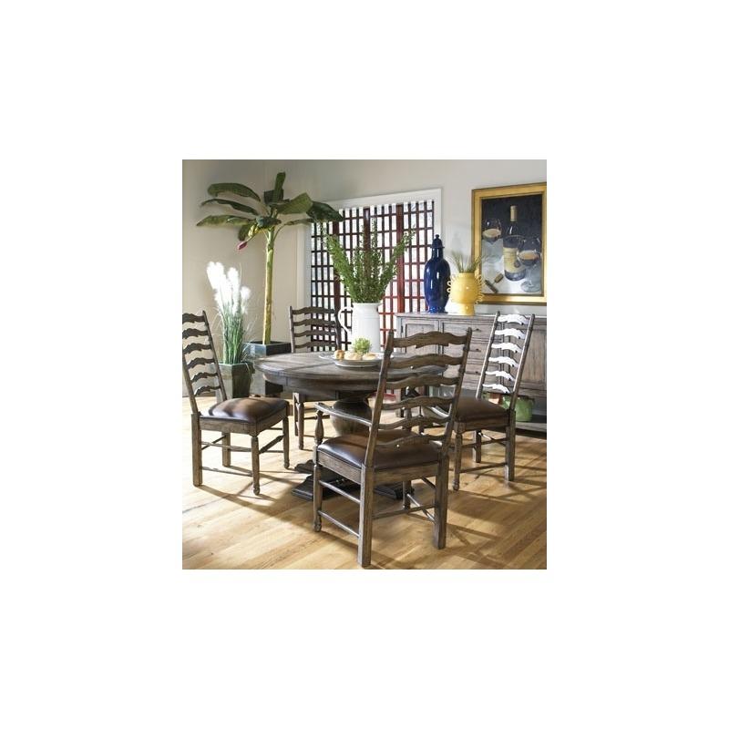 Server By Fine Furniture Design 4040 Willis Furniture Mattress Awesome Avignon Bedroom Furniture Exterior Plans