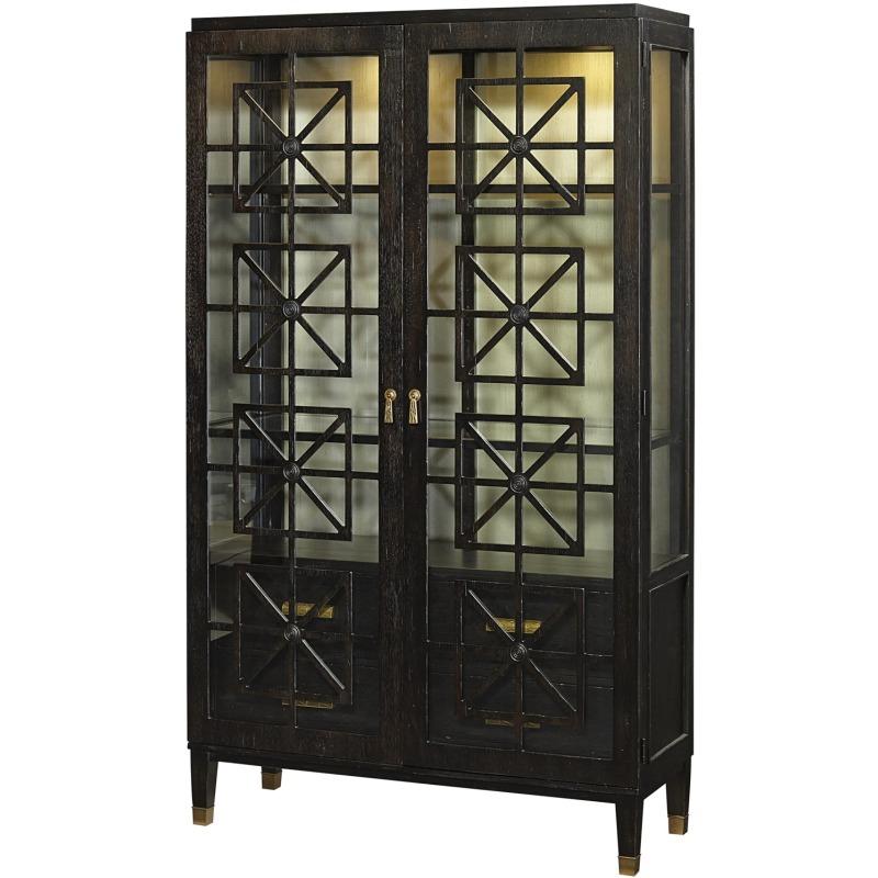 Humphrey Bogart Catalina Cabinet