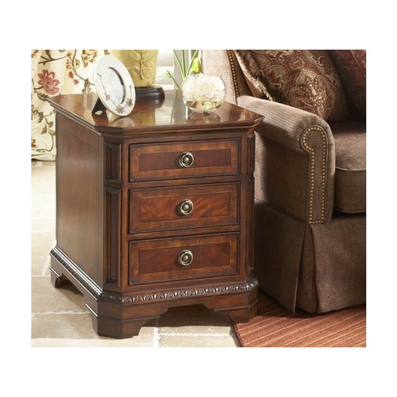 920-960 Side Table