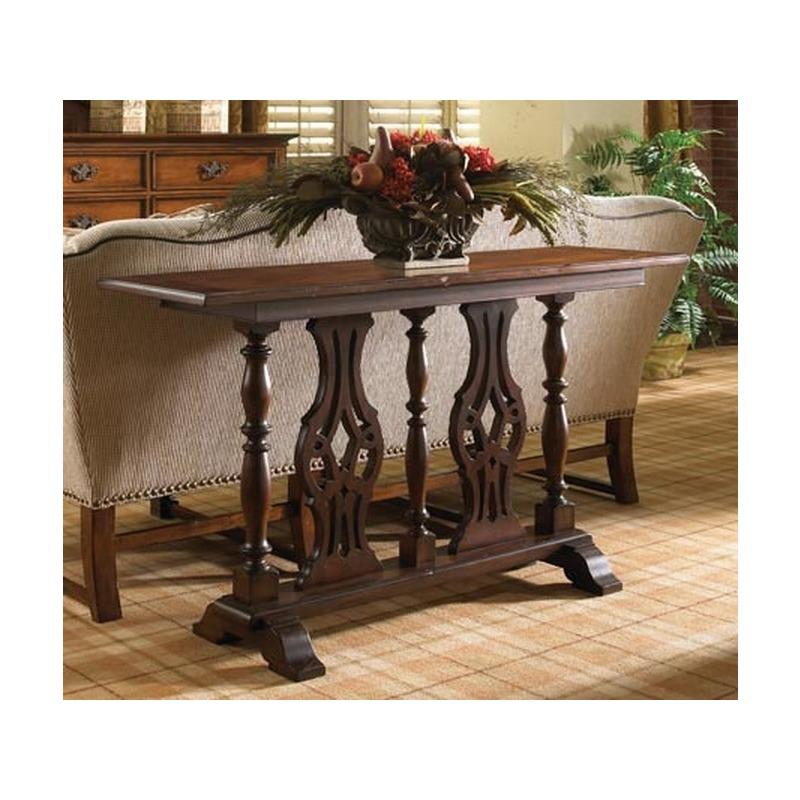 Clifden Sofa Table