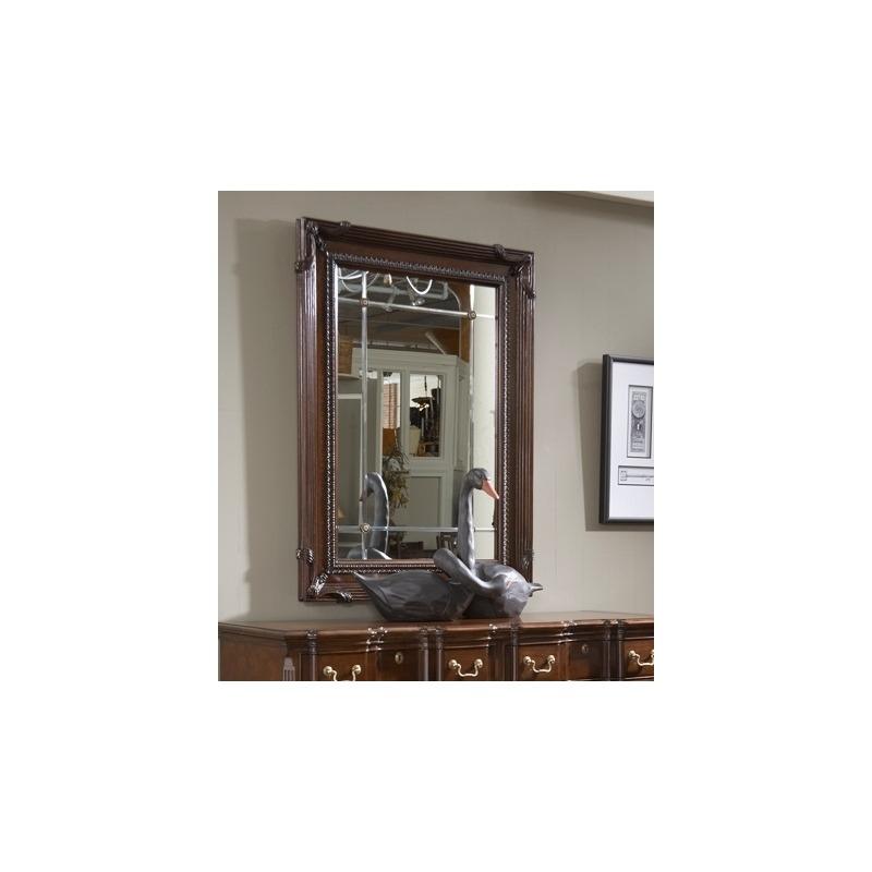 Goddard Mirror