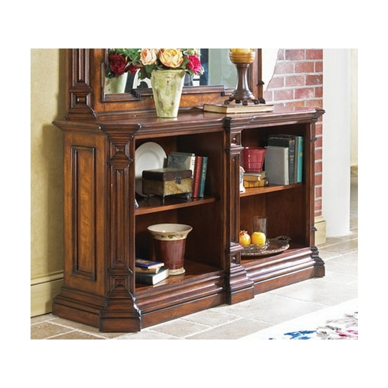 Oskar Huber Furniture